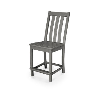 Vineyard Counter Side Chair