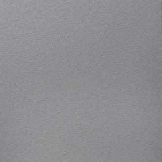 Satin Silver Aluminum Frame Sample