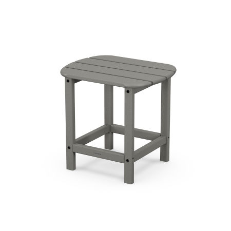 "18"" Side Table"