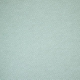 Crete Opal Performance Fabric Sample