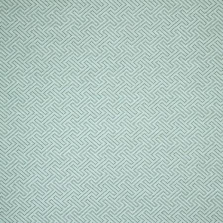 Crete Opal Performance Fabric Sample
