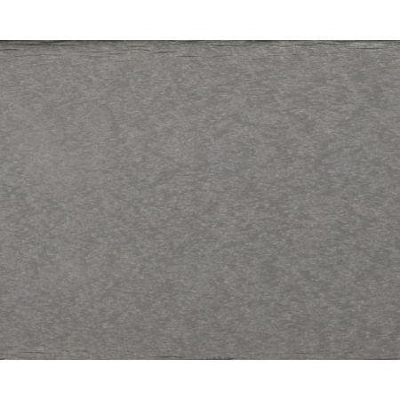 Slate Grey POLYWOOD Lumber Sample