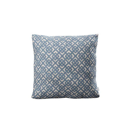 """20"""" Outdoor Throw Pillow by POLYWOOD® in Hopscotch"""