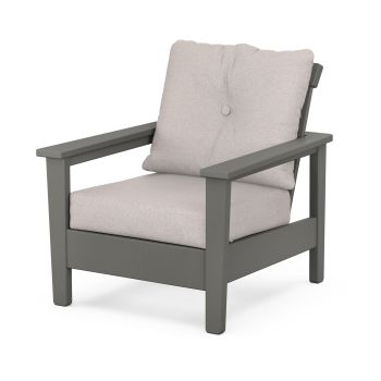 Prescott Deep Seating Chair