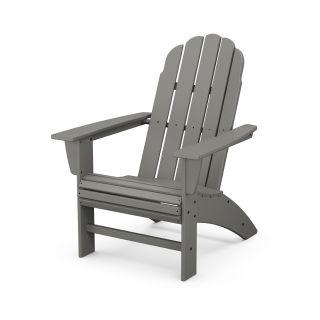 Vineyard Curveback Adirondack Chair