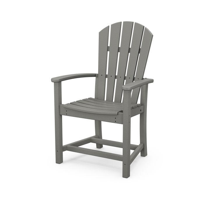 Palm Coast Dining Chair