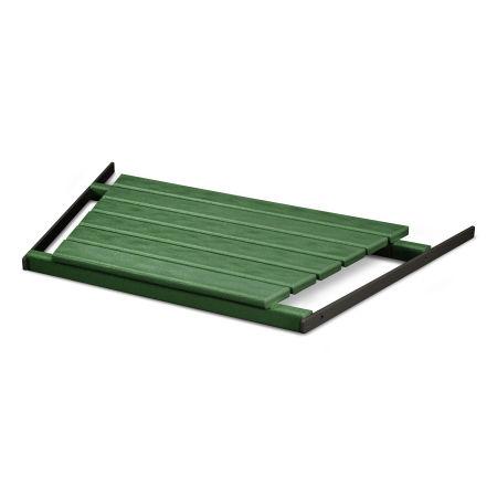 Tête-à-Tête Table in Green