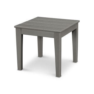 "Newport 18"" End Table"