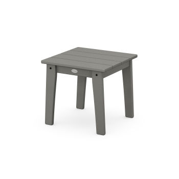 Lakeside End Table