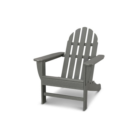 Classics Adirondack Chair