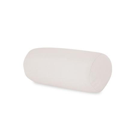 Headrest Pillow - Extended One Strap