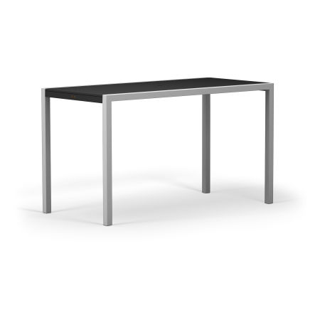 "MOD MGP 36"" x 73"" Bar Table"