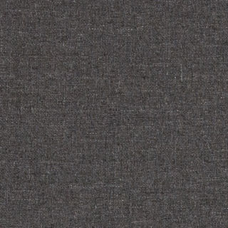 Ash Charcoal Performance Fabric Sample