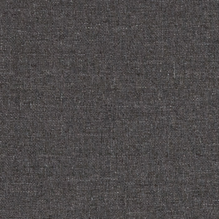 Ash Charcoal Performance Fabric Sample