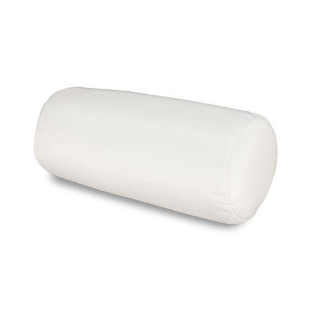 Ateeva™ Headrest Pillow - Two Strap in Natural
