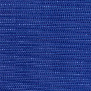Royal Blue Sling Sample