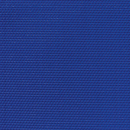 Royal Blue Sling Sample