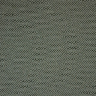 Crete Spruce Performance Fabric Sample