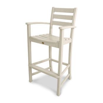 Monterey Bay Bar Arm Chair