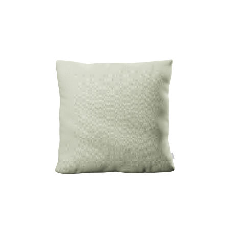 "20"" Outdoor Throw Pillow by POLYWOOD® in Primary Colors Pistachio"