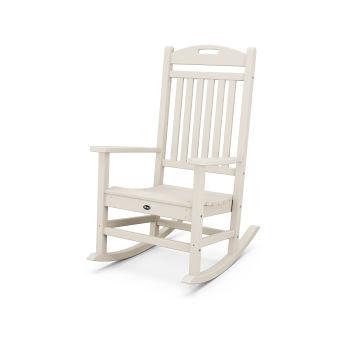 Yacht Club Rocking Chair