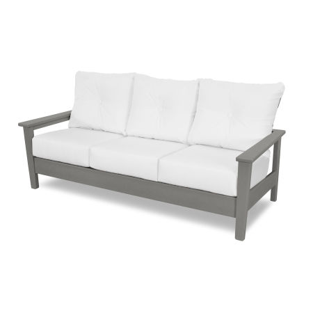 Prescott Deep Seating Sofa