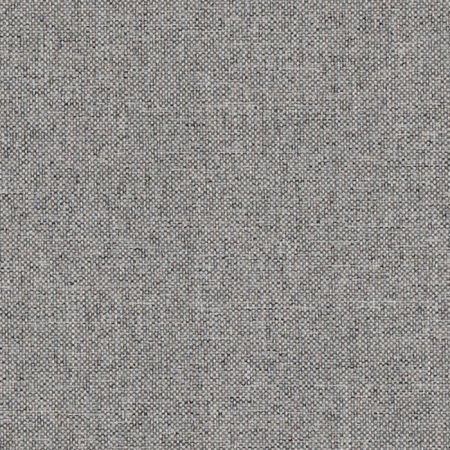 Grey Mist Performance Fabric Sample