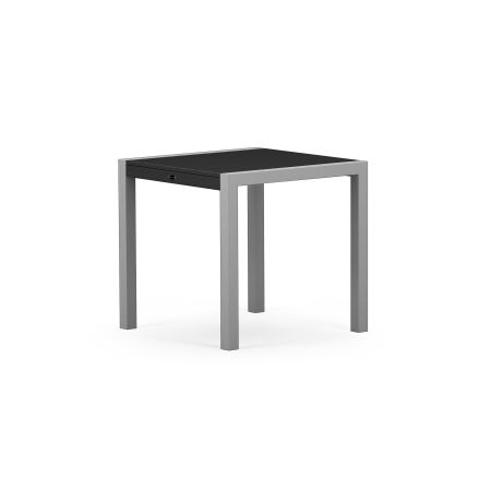 "MOD MGP 30"" Dining Table"