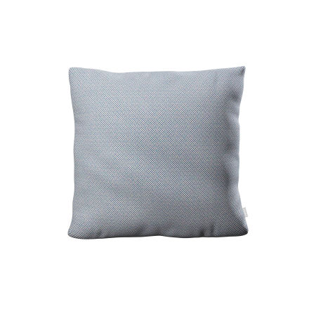 """22"""" Throw Pillow in Making Waves"""