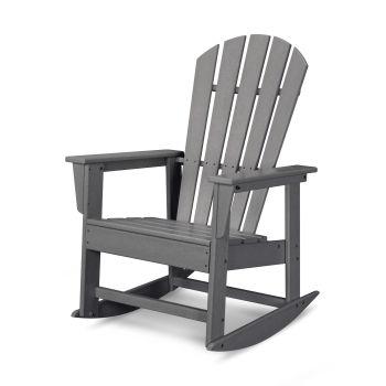 South Beach Rocking Chair