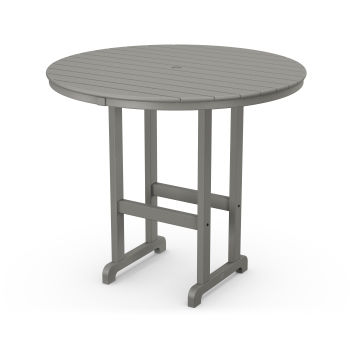 "Round 48"" Bar Table"