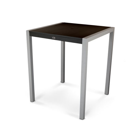 "MOD MGP 36"" Bar Table"