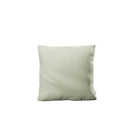 "16"" Outdoor Throw Pillow by POLYWOOD® in Primary Colors Pistachio"