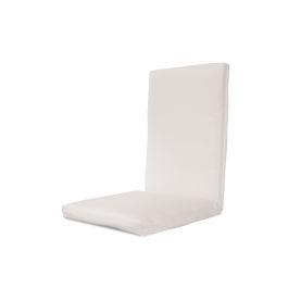 Polywood 174 Standard Full Cushion Xpwf0152 Polywood