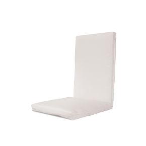 """Full Cushion - 39.5""""D x 17.25""""W x 2.5""""H"""