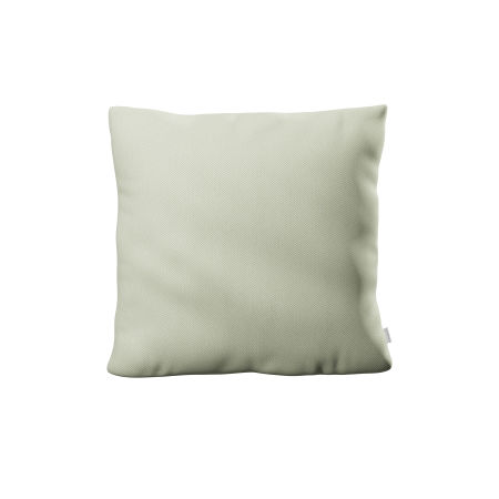"22"" Throw Pillow in Primary Colors Pistachio"