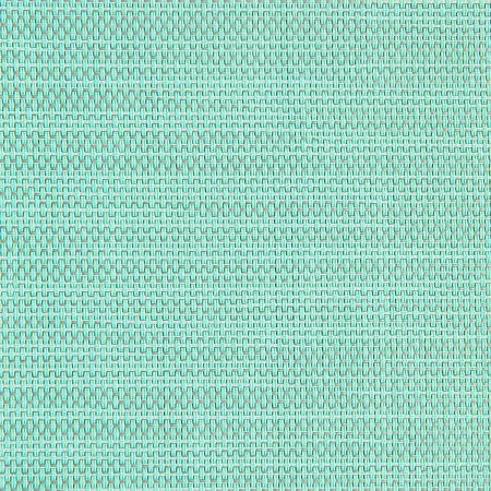 Aquamarine Sling Sample