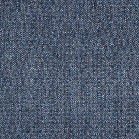 Sancy Denim Performance Fabric Sample