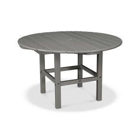 "Kids 38"" Dining Table"