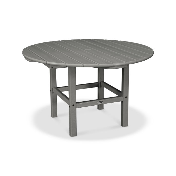 """Kids 38"""" Dining Table"""