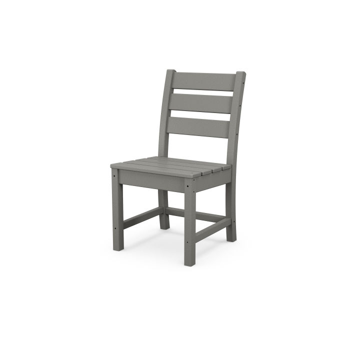 Grant Park Dining Side Chair