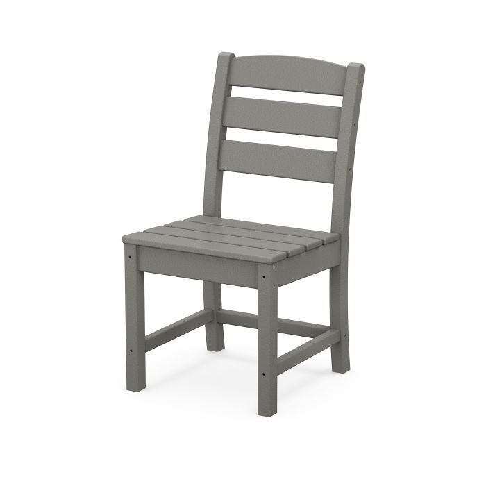 Lakeside Dining Side Chair