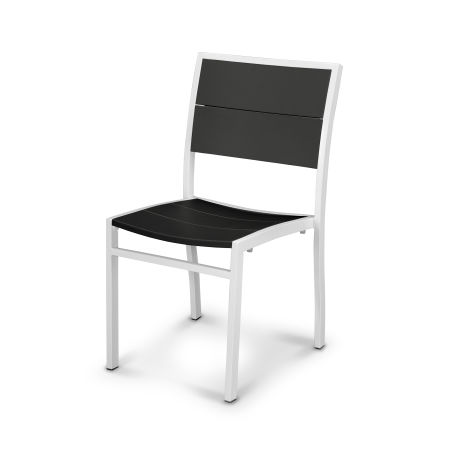 Metro™ Dining Side Chair