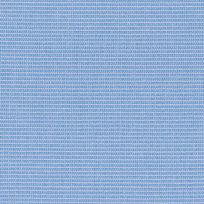 Air Blue Performance Fabric Sample