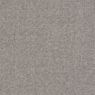 Weathered Tweed Performance Fabric Sample