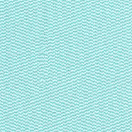 Primary Colors Teal Performance Fabric Sample
