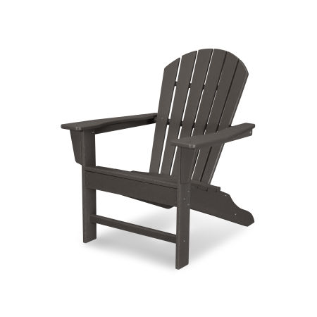 South Beach Adirondack in Vintage Finish
