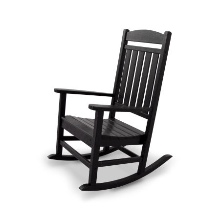 Classics Rocking Chair