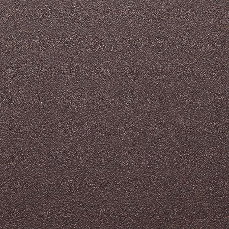 Textured Bronze Aluminum Frame Sample