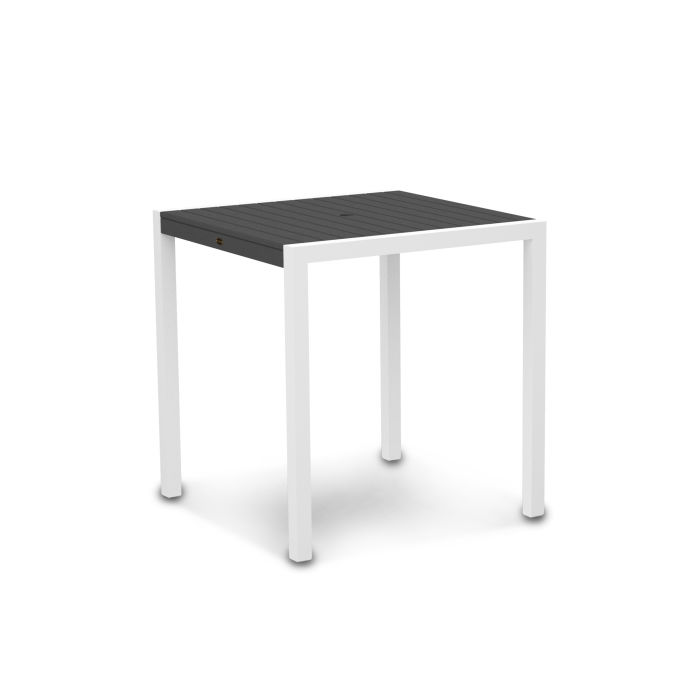 """MOD 36"""" Counter Table"""